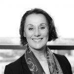 Professor Rose Anne Kenny