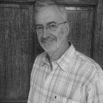 Professor Charles Normand